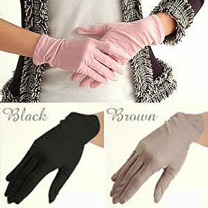シルク 手袋 シルク100% おやすみ UVカット手袋 保湿ケア こだわりシルク100% シルク 手袋 レディース uv手袋 かわいい シルク手ぶくろ シルク手袋 運転 てぶくろ おやすみ手袋 ハンドケア 手荒れ ギフト 女性 プチギフト