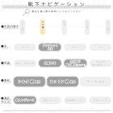 【お得な3足セット】コットンシルク5本指スニーカーソックス脱げにくい仕様日本製グレーチャコール22/23/24/25/26cm