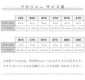 【一部予約】【初めてさん限定返品送料無料】豪華版シルクブラジャーお試し福袋日本製選べるシルク下着入りレディースC65/D65/B70/C70/D70/E70/B75/C75/D75/E75