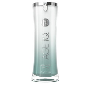 【国内配送】ネオラ Neora(旧:ネリウム Nerium)Age IQ エイジ アイキュー デイクリーム 30ml 昼用(韓国製)