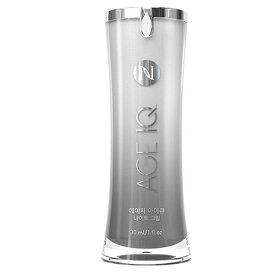 【国内配送】ネオラ Neora(旧:ネリウム Nerium)Age IQ エイジ アイキュー ナイトクリーム 30ml 夜用(韓国製)