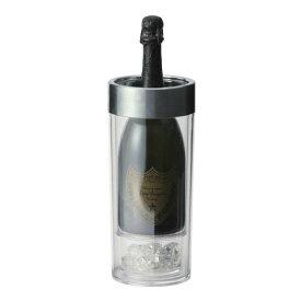 ワイン オン アイス(ワインクーラー)【お取り寄せ】