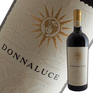 【ポイント3倍 最大27倍 7/5限定】ドンナルーチェ[2018]ポッジョ レ ヴォルピ(白ワイン イタリア)