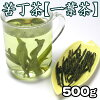 Bitter-tea 500 g (many have Chan / diet tea health tea)