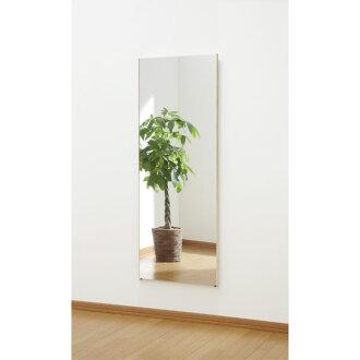 J.Front 建装 big large mirror mirror 60x150 RM-5-MM