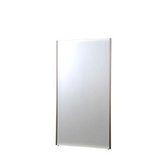 J.Front 建装 jumbo large mirror mirror 80x150 NRM-6-SG