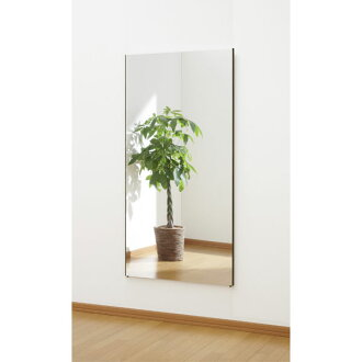 J.Front 建装 jumbo large mirror mirror 80x150 RM-6-MO