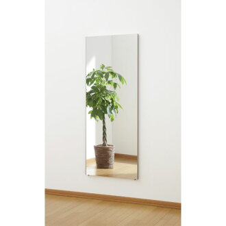 J.Front 建装 big large mirror mirror 60x150 RM-5-SG