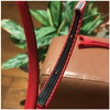 Ai Building tough clip red ten set