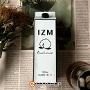 IZM酵素ドリンクピーチテイスト1000ml(イズムピーチテイストIZMPEACHTASTE瀬戸内産清涼飲料水)(送料無料)