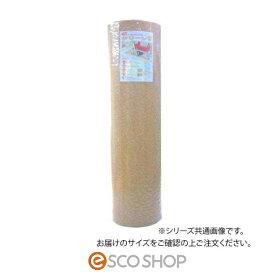 ペット用品 ディスメル クリーンワン(消臭シート) 縁加工 90×180(T)cm ベージュ日本製(送料無料) メーカー直送 代引不可 同梱不可