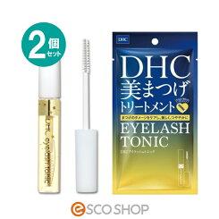 【メール便送料無料】DHCアイラッシュトニック6.5ml【まつげ美容液/まつ毛美容液/アイラッシュ/eyelash/トニック/アイケア/メール便(定形外)】