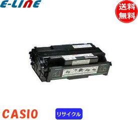 トナーカートリッジ カシオ B90-TDS-N (リサイクル)「E&Qマーク認定品」「送料無料」「smtb-F」