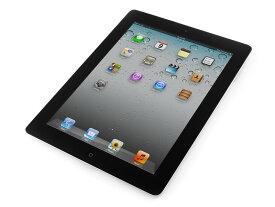 送料無料★APPLE iPad2 本体 アップル iPad 2 Wi-Fiモデル 16GB MC769J/A iPad アイパッド【中古】
