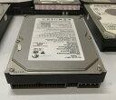【中古】 3.5インチ デスクトップPC用HDD 120GB IDE ハードディスク 5400RPM/7200RPM★送料無料★初期保障あり 内臓…