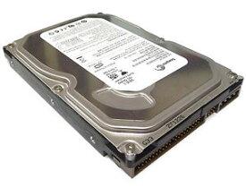 【中古】 3.5インチ デスクトップPC用HDD 250GB IDE ハードディスク 7200RPM★送料無料★初期保障あり 内臓ハードディスク 増設HDD
