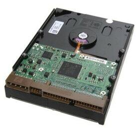 【中古】ブラントメーカー Western Digital製 3.5インチ Ultra IDE 200GB HDD/ハードディスクドライブ 内臓ハードディスク 増設HDD 送料無料