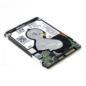 X751LB X751LA X750LN 1TB 2.5 SSHD Solid State Hybrid Drive for Asus Notebook X750JB X750JN X751LAV X751LD X750LA X750LB