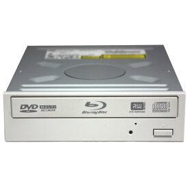 内蔵ブルーレイドライブ デスクトップ用ドライブ スーパーマルチブルーレイドライブ 日立LG BH38N ブルーレイドライブ BD-R x6 インターフェイス:SATA 【送料無料】【中古】