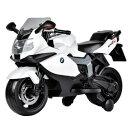 電動乗用玩具 BMWバイク K1300S Battery Operated Motorcycle