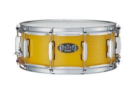 """【即納可能】Pearl(パール) Signature Snare Drum """"山吹沙綾"""" Model[MCT1455S/C-SAYA ]"""