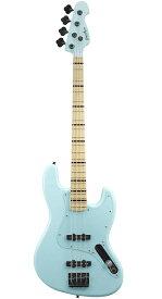【即納可能】GrassRoots G-EAST BLUE (AQ Blue)[04 Limited Sazabys GEN model]