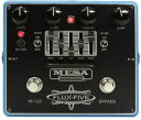 Mesa/Boogie The FLUX-FIVE
