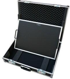 【お取り寄せ商品】FREE THE TONE Forvis Light Pedalboard FP7045(700mmx450mm) with TC-3 [FPボード+TCツアーケースSet]