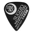 【期間限定販売】ESP LUNA SEA SUGIZO PICKLUNA SEA 30th anniversary LIVE-Story of the ten thousand days-