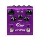 【即納可能】Strymon Orbit(オービット)【特別セール価格!!】
