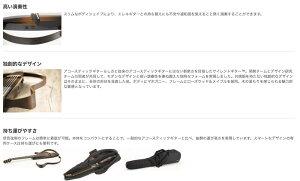 【お取り寄せ商品】YAMAHASLG200S[サイレントギター/アコースティック/アコギ/ヤマハ/Natural/ナチュラル/TBS/バースト/Black/ブラック/Red/レッド]