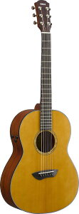 トランスアコースティックギター CSF-TA [VN]