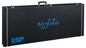 【受注生産商品】【ESP直営店】Morfonica ハードケース / ESP HC-500 Morfonica-G(ESP ARROWシェイプギター用)【ESP×バンドリ! ガールズバンドパーティ! コラボレーション】 [モルフォニカ/モニカ]