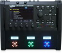 【ご予約商品】Fractal Audio Systems / FM3【納期未定】