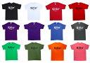 Killer T-Shirt [Tシャツ/キラー]《お買い物マラソン ポイント5倍 2021/7/11 AM 1:59まで》