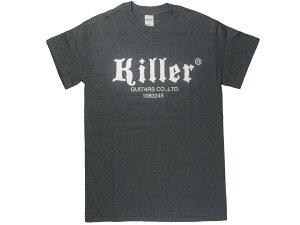 KillerT-Shirt[Tシャツ/キラー]