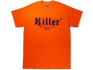 KillerT-Shirt[Tシャツ/キラー]《スーパーSALEポイント5倍》