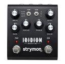 【即納可能】Strymon / IRIDIUM