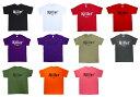 Killer T-Shirt [Tシャツ/キラー]
