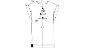 SGZxkiryuyrikxESPCollaborationT-shirt