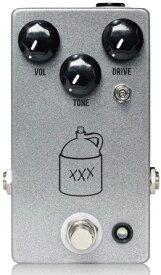 【即納可能】JHS Pedals / Moonshine Overdrive【特別セール価格!!】
