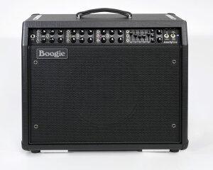 Mesa/BoogieMARKV1x12Combo
