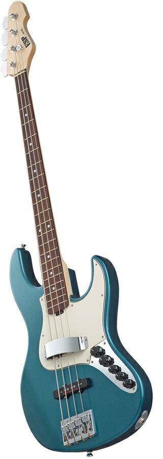 ESP AMAZE-AL / Supreme Blue