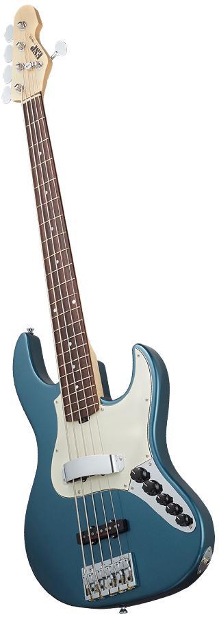 ESP AMAZE-AL-SL5 / Supreme Blue