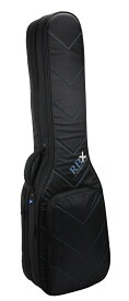 Reunion Blues / RBX Double Bass Guitar Gig Bag [RBX-2B]
