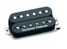 "Seymour Duncan SH-4 ""JB Model"""