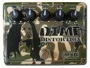 MXR Dime Distortion