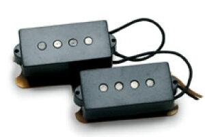 Seymour Duncan ANTIQUITY for P-Bass