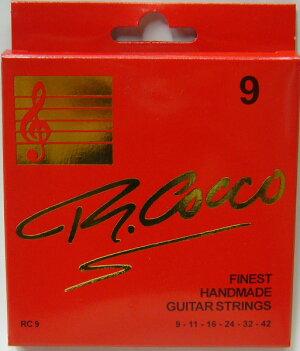 R.CoccoRC9