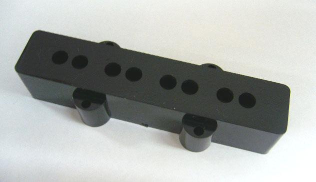 ESP Parts JB PICK UP COVER/Front